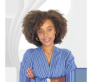 Iara Santos – IT Recruiter