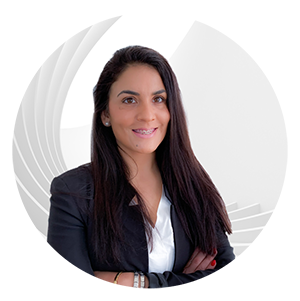 Inês Gomes - Business Unit Manager